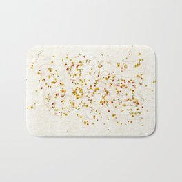 Seasons MMXIV - Autumn Bath Mat