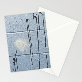 Nexus II Stationery Cards