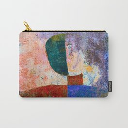 Malevich 3 Carry-All Pouch