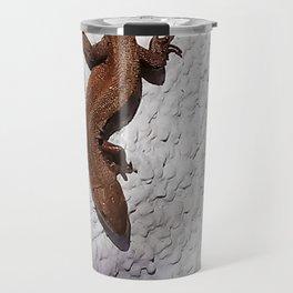 lizard 157 Travel Mug