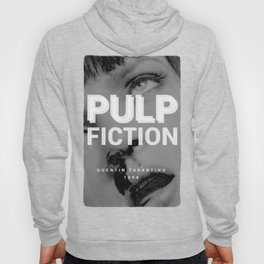 Pulp Fiction | Quentin Tarantino Hoody