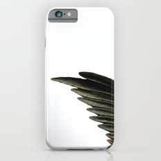 Michael iPhone 6s Slim Case