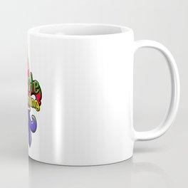 Creole Seasoning Coffee Mug