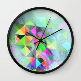 BETTER HOME Wall Clock
