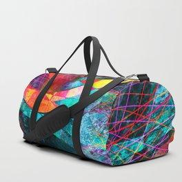 percentage. cc Duffle Bag