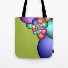 window curtain - less is more -3- Tote Bag