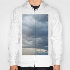 Storm Clouds Hoody