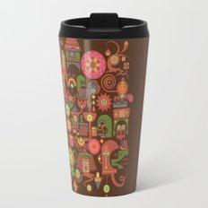Sugar Machine Travel Mug