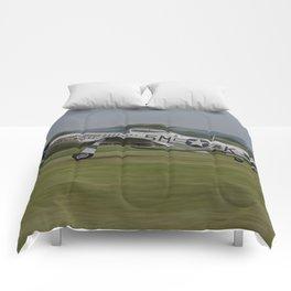 L'il Margaret Lift Off Comforters