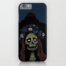 Lana Slim Case iPhone 6
