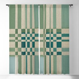 New Urban Intersections 01 Blackout Curtain