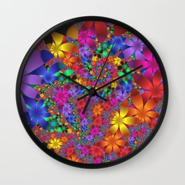for leggins and more -12- Wall Clock