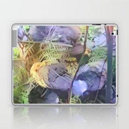 Some More Mandalic Forest Laptop & iPad Skin