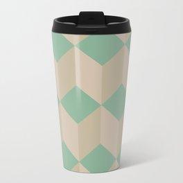 Little Boxes Travel Mug