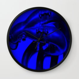 DYNOSAURE Wall Clock