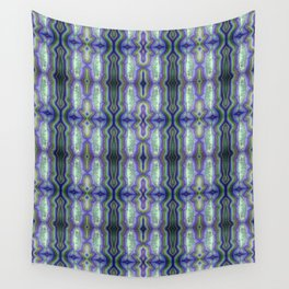 Go Fish Wall Tapestry
