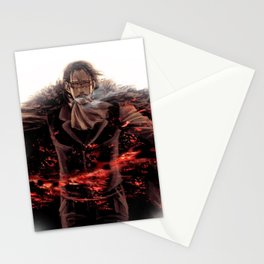 Cocodrile Stationery Cards