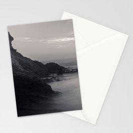 Martian Beach Stationery Cards