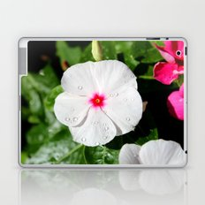 After the rain Laptop & iPad Skin