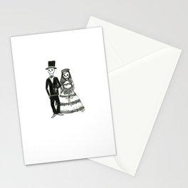 LuvSkeltons Stationery Cards