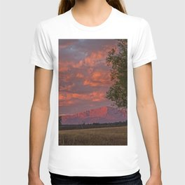 Beautiful Dawn T-shirt