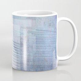 UrbanMirror Coffee Mug