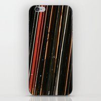 records iPhone & iPod Skins featuring Records by Electric Avenue