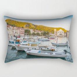 Hvar 2.8 Rectangular Pillow