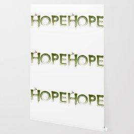 Just Hope Wallpaper