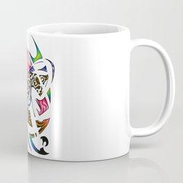 Banga Lang Coffee Mug