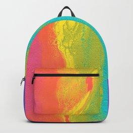 Artwork_041 - jessie.does.art Backpack
