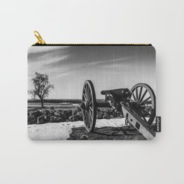 Gettysburg PA Carry-All Pouch