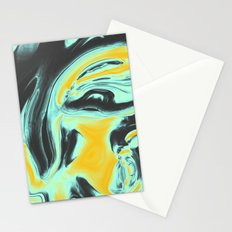 Cassi Stationery Cards
