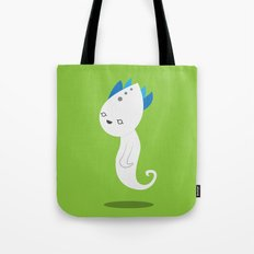 Spirit of Forest Tote Bag