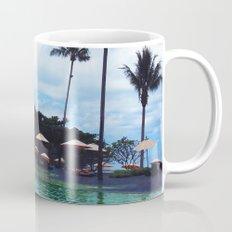 Thinking Dreamy Things Mug