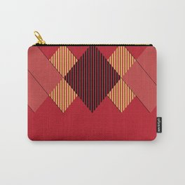 Belgium worldcup 2018 Carry-All Pouch