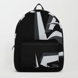 GEO NINJA Backpack