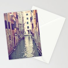 Venezia II Stationery Cards