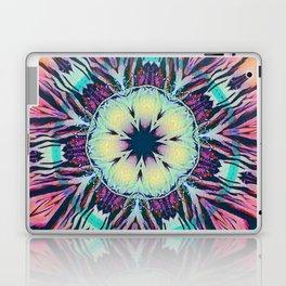 Orange Crush Laptop & iPad Skin