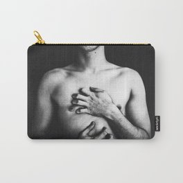 Change Me Carry-All Pouch