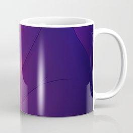 Glowing Hands 3 Coffee Mug