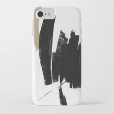 UNTITLED #17 iPhone 7 Slim Case