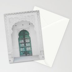 Jodhpur Stationery Cards