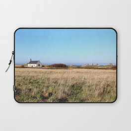 Ouessant Laptop Sleeve