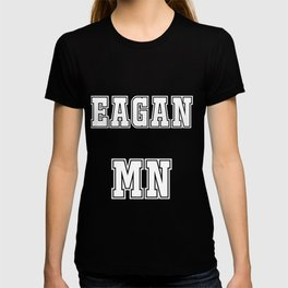 This Classic American-Style Gift Is Perfect for College, University or High School Students as well T-shirt