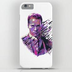 Ari Gold // OUT/CAST Slim Case iPhone 6 Plus