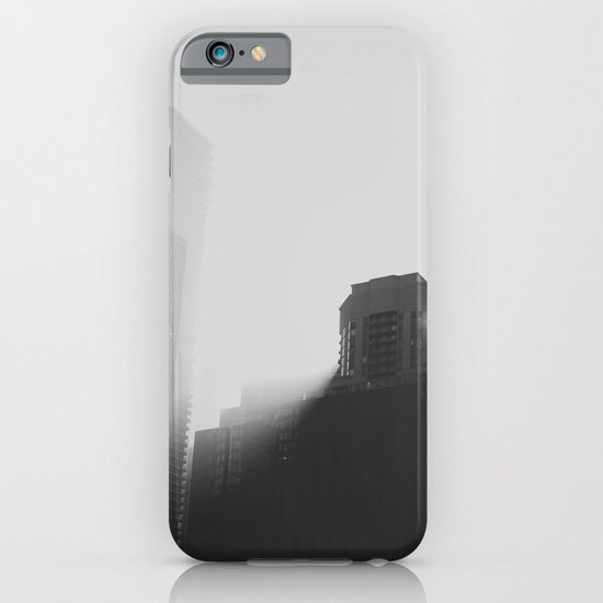 This was morning iPhone & iPod Case