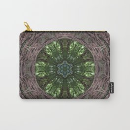 Noya Rao Carry-All Pouch