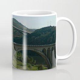 Porto  Scene Coffee Mug