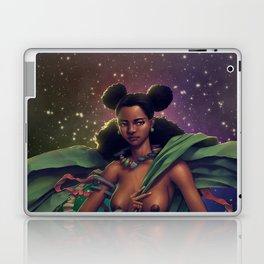 En Focus Laptop & iPad Skin